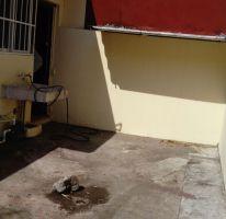 Foto de casa en venta en Veracruz Centro, Veracruz, Veracruz de Ignacio de la Llave, 4429817,  no 01