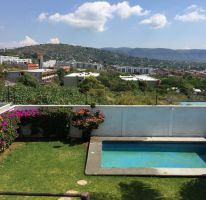 Foto de casa en venta en Burgos Bugambilias, Temixco, Morelos, 2582630,  no 01