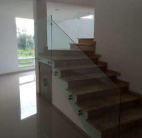 Foto de casa en venta en El Campanario, Querétaro, Querétaro, 3005163,  no 01