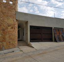 Foto de casa en venta en Gran Jardín, León, Guanajuato, 4359820,  no 01
