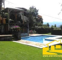 Foto de casa en venta en Valle de Bravo, Valle de Bravo, México, 4287937,  no 01