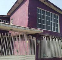 Foto de casa en venta en Ensueños, Cuautitlán Izcalli, México, 2884551,  no 01