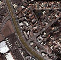 Propiedad similar 1241887 en Haciendas del Valle I.
