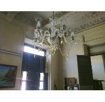 Foto de casa en venta en  596, merida centro, mérida, yucatán, 2695065 No. 01