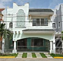 Foto de casa en renta en Real Del Angel, Centro, Tabasco, 3575896,  no 01
