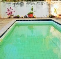Foto de casa en condominio en venta en Costa Azul, Acapulco de Juárez, Guerrero, 3692499,  no 01