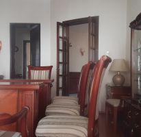 Foto de casa en venta en Lomas de Chapultepec IV Sección, Miguel Hidalgo, Distrito Federal, 3025070,  no 01