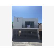 Foto de casa en renta en circuito agata 597, calculli, reynosa, tamaulipas, 2398390 no 01