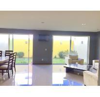 Foto de casa en venta en  5980, arcos de guadalupe, zapopan, jalisco, 2989835 No. 01