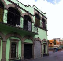 Foto de edificio en venta en Centro (Área 2), Cuauhtémoc, Distrito Federal, 3035139,  no 01
