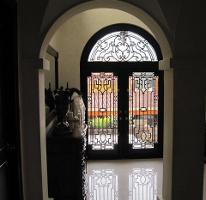 Foto de casa en venta en Bosquencinos 1er, 2da y 3ra Etapa, Monterrey, Nuevo León, 2807782,  no 01