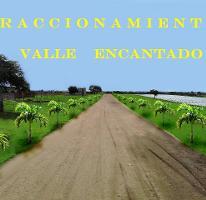 Foto de terreno habitacional en venta en Santa Bárbara, Cuautla, Morelos, 1160083,  no 01