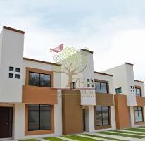 Foto de casa en venta en Villa de Pozos, San Luis Potosí, San Luis Potosí, 3623568,  no 01