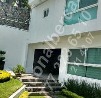 Foto de casa en venta en Brisas, Temixco, Morelos, 3626290,  no 01