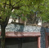 Foto de terreno comercial en venta en Las Águilas, Álvaro Obregón, Distrito Federal, 1966871,  no 01