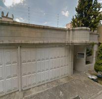 Foto de casa en venta en Bosques de las Lomas, Cuajimalpa de Morelos, Distrito Federal, 4665456,  no 01