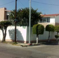 Foto de casa en venta en Alameda, Celaya, Guanajuato, 2855347,  no 01