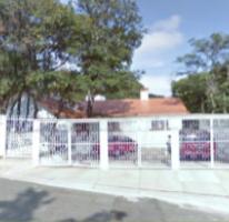 Foto de casa en venta en Condado de Sayavedra, Atizapán de Zaragoza, México, 1384725,  no 01