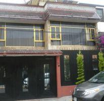 Foto de casa en venta en Paseos de Churubusco, Iztapalapa, Distrito Federal, 1504785,  no 01