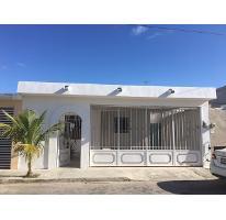 Foto de casa en renta en 59-g , las américas mérida, mérida, yucatán, 0 No. 01