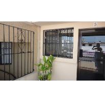 Foto de oficina en renta en 5a. avenida 0, jardín 20 de noviembre, ciudad madero, tamaulipas, 2651920 No. 01