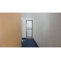 Foto de oficina en renta en 5a. avenida 0, jardín 20 de noviembre, ciudad madero, tamaulipas, 2651920 No. 02
