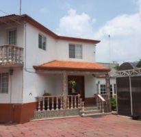Foto de casa en venta en 5a cerrada de la noria 7, san bernardino, texcoco, estado de méxico, 2118652 no 01