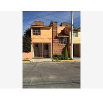 Foto de casa en renta en  5-a, las haciendas, metepec, méxico, 2695146 No. 01
