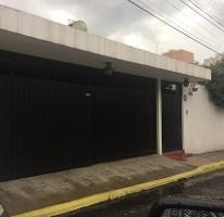 Foto de casa en venta en 5a sur , huexotitla, puebla, puebla, 3624014 No. 01