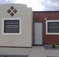 Foto de casa en venta en Punta Oriente I, II, III, IV, V y VI, Chihuahua, Chihuahua, 2408568,  no 01