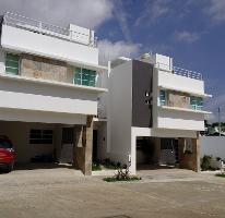 Foto de casa en venta en San José Libramiento, Tuxtla Gutiérrez, Chiapas, 2578429,  no 01