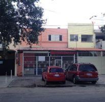 Foto de casa en venta en Moderna, Guadalajara, Jalisco, 1117799,  no 01