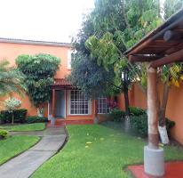 Foto de casa en venta en Tetecalita, Emiliano Zapata, Morelos, 2468865,  no 01