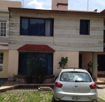 Foto de casa en venta en Colinas del Bosque, Tlalpan, Distrito Federal, 2582577,  no 01