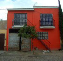 Propiedad similar 1619312 en Arenales Tapatíos.