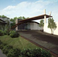 Foto de terreno habitacional en venta en Virreyes Residencial, Zapopan, Jalisco, 2193862,  no 01