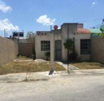 Foto de casa en venta en Supermanzana 222, Benito Juárez, Quintana Roo, 2013935,  no 01