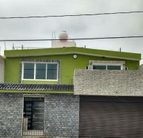 Foto de casa en venta en Ojo de Agua, San Martín Texmelucan, Puebla, 2375856,  no 01
