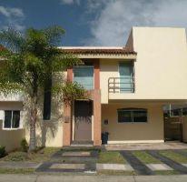 Foto de casa en venta en Jardín Real, Zapopan, Jalisco, 2041527,  no 01