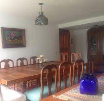 Foto de casa en venta en Colinas del Bosque, Tlalpan, Distrito Federal, 1198905,  no 01