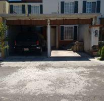 Foto de casa en venta en Jacarandas, San Juan del Río, Querétaro, 2405151,  no 01
