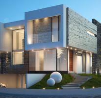 Foto de casa en venta en Virreyes Residencial, Zapopan, Jalisco, 4237660,  no 01