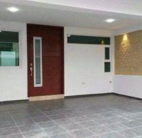 Foto de casa en venta en Pedregal, Puebla, Puebla, 2375164,  no 01