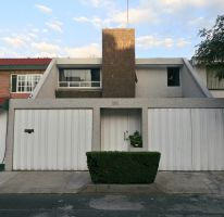 Foto de casa en renta en Paseos de Taxqueña, Coyoacán, Distrito Federal, 2586025,  no 01