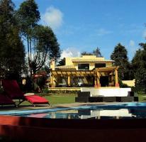 Foto de casa en venta en Otumba, Valle de Bravo, México, 2120873,  no 01