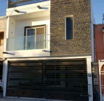 Foto de casa en venta en Jardines de Apodaca, Apodaca, Nuevo León, 4242346,  no 01