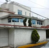 Foto de casa en venta en San Lorenzo La Cebada, Xochimilco, Distrito Federal, 872343,  no 01