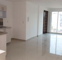 Foto de departamento en venta en Portales Oriente, Benito Juárez, Distrito Federal, 4620074,  no 01
