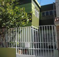 Foto de casa en venta en Independencia, Guadalajara, Jalisco, 2818341,  no 01