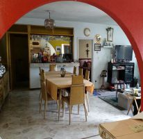Foto de casa en venta en Paraje San Juan, Iztapalapa, Distrito Federal, 1375373,  no 01